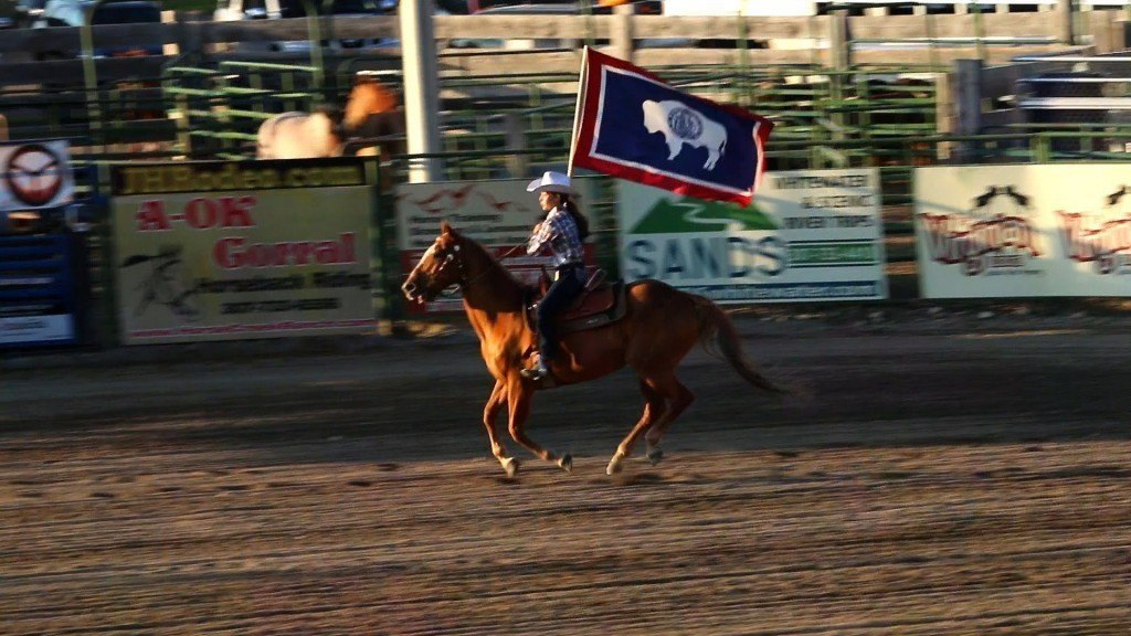 jackson-hole-wyoming-rodeo