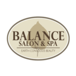 balance-salon-spa-logo