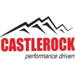Castlerock Jackson Hole Wyoming
