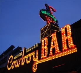 cowboy-bar-live-music-dealsjh-jackson-hole
