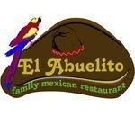 el-abuelito-logo-dealsjh