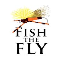 Fish The Fly logo