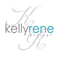 Hair by Kelly Rene logo
