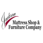 Jackson Mattress Shop logo