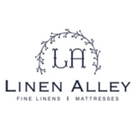 linen-alley-dealsjh-jackson-hole-wyoming