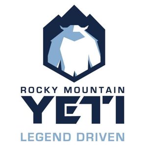 Rocky Mountain Yeti