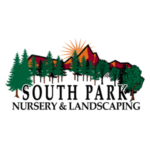 South Park Nursery and Landscaping