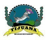 Tijuana Authentic Mexican Restaurant