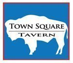 town-square-tavern-logo-dealsjh