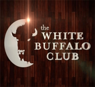 White Buffalo Club