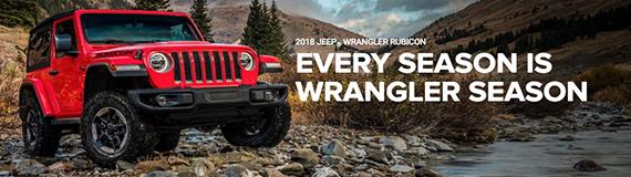 Rocky Mtn Yeti – Jeep2 November