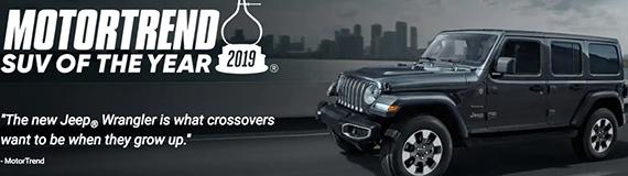 Rocky Mtn Yeti – Jeep2 February