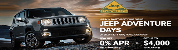 Rocky Mtn Yeti – Jeep2 October