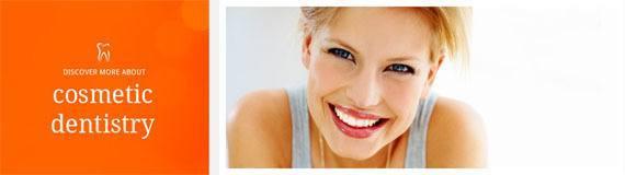 Dental Care of Jackson Hole 570×160