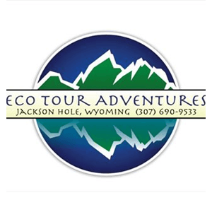 Ecotour Adventures Jackson Hole