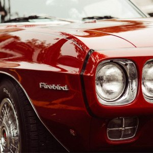 firebird-automotive-dealsjh.1.1