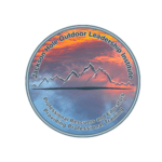 jackson-hole-outdoor-leadership-institute-logo-dealsjh