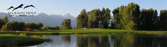 JH Golf & Tennis 2 – 570×160