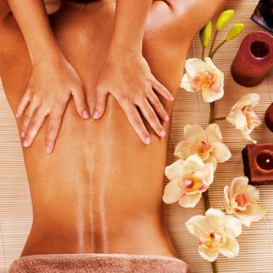 massage-dealsjh-jackson-hole-wyoming