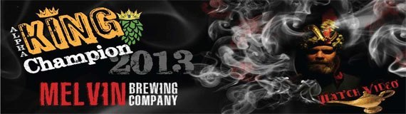 Melvin Brewing 570×160