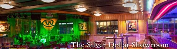 Silver Dollar Bar 570×160