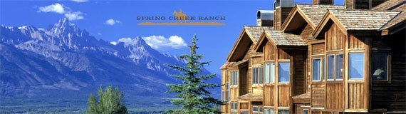 Spring Creek Ranch 570×160