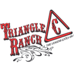 Triangle C Ranch