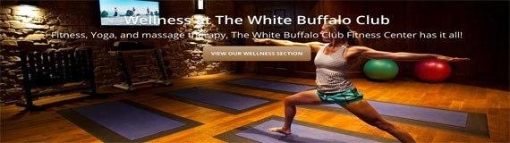 White Buffalo Club 2 – 570×160