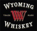 wyoming-whiskey-logo-dealsjh