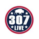 307live-logo-dealsjh