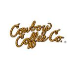 cowboy-coffee-logo-dealsjh