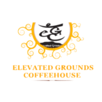 Elevated Grounds Coffee House