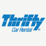 thrifty-car-rental-dealsjh