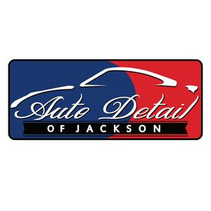 Auto Detail of Jackson