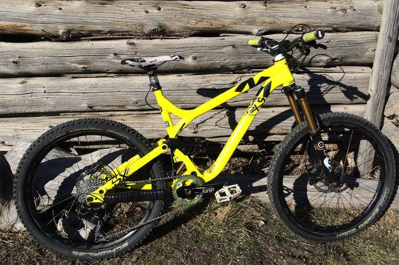 hoffs-bikesmith-dealsjh-quality-deals-jackson-hole-wyoming