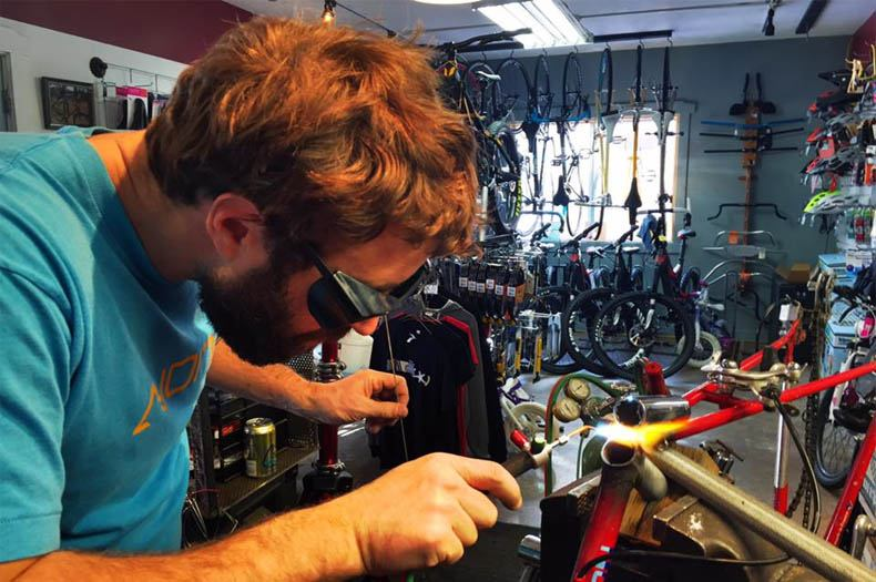 hoffs-bikesmith-jackson-hole-shop-dealsjh