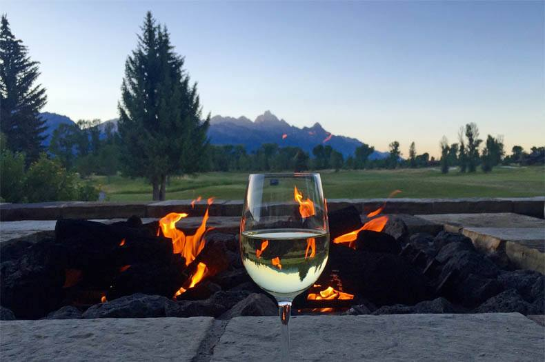 jhg7t-wine-grand-teton-dealsjh