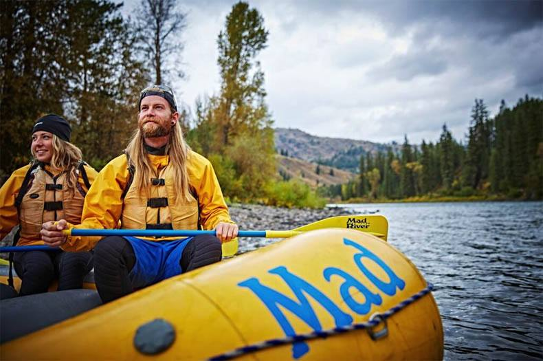 mad-river-boat-trips-snake-river-jackson-hole-wyoming-dealsjh