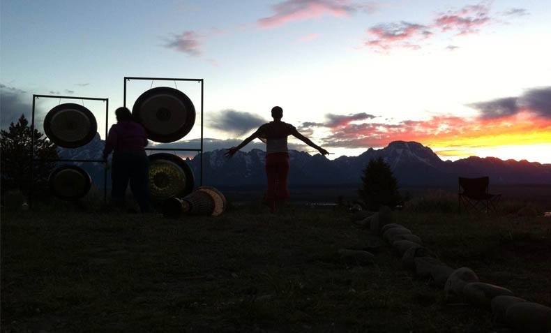 medicine-wheel-wellness-dealsjh-jackson-hole-wyoming-sunset