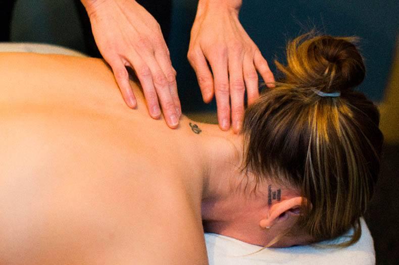 medicine-wheel-wellness-dealsjh-massage
