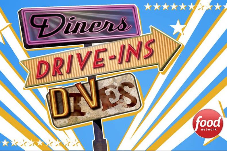 pinkygs-diners-dives-drive-ins-food-network-jackson-hole-wyoming-dealsjh