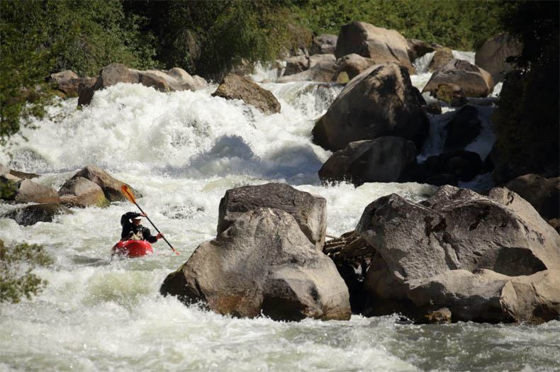 rendezvous-river-sports-dealsjh-kayak-rentals-jackson-hole-wyoming