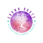 crown-roots-acupuncture-dealsjh