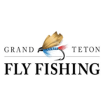 grand-teton-fly-fishing-dealsjh-wyoming