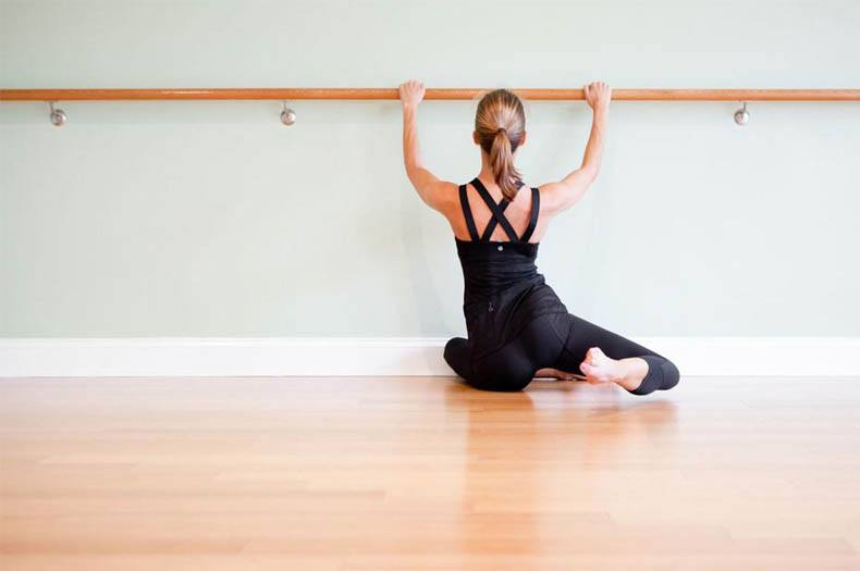 inversion-yoga-dealsjh-blog-barre