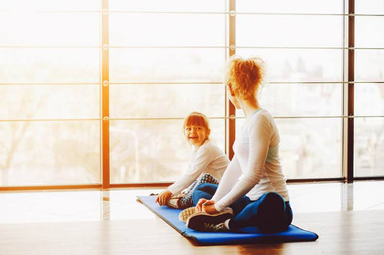 inversion-yoga-kids-yoga-dealsjh