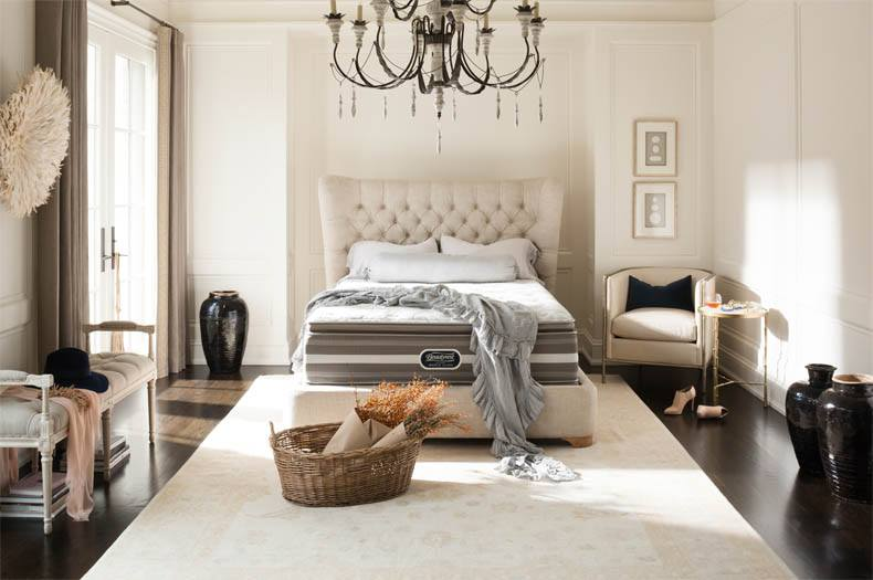 linen-alley-dealsjh-bed