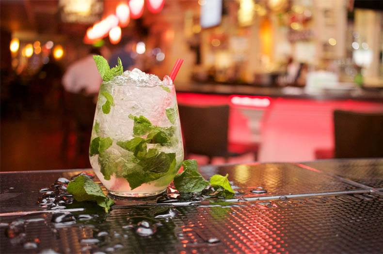 mojito-warbirds-restaurant-dealsjh-blog