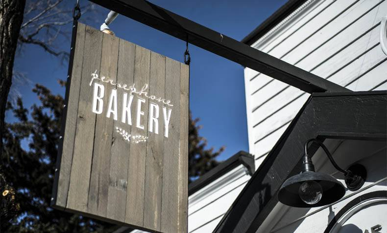 persephoney-bakery-jackson-hole-wyoming-dealsjh
