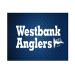 Westbank Anglers fly fishing guide service located in Jackson Hole Wyoming